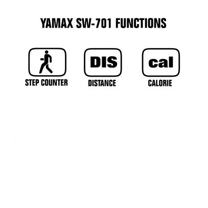 sw-701-functions